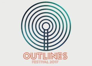 Outlines Festival 2017