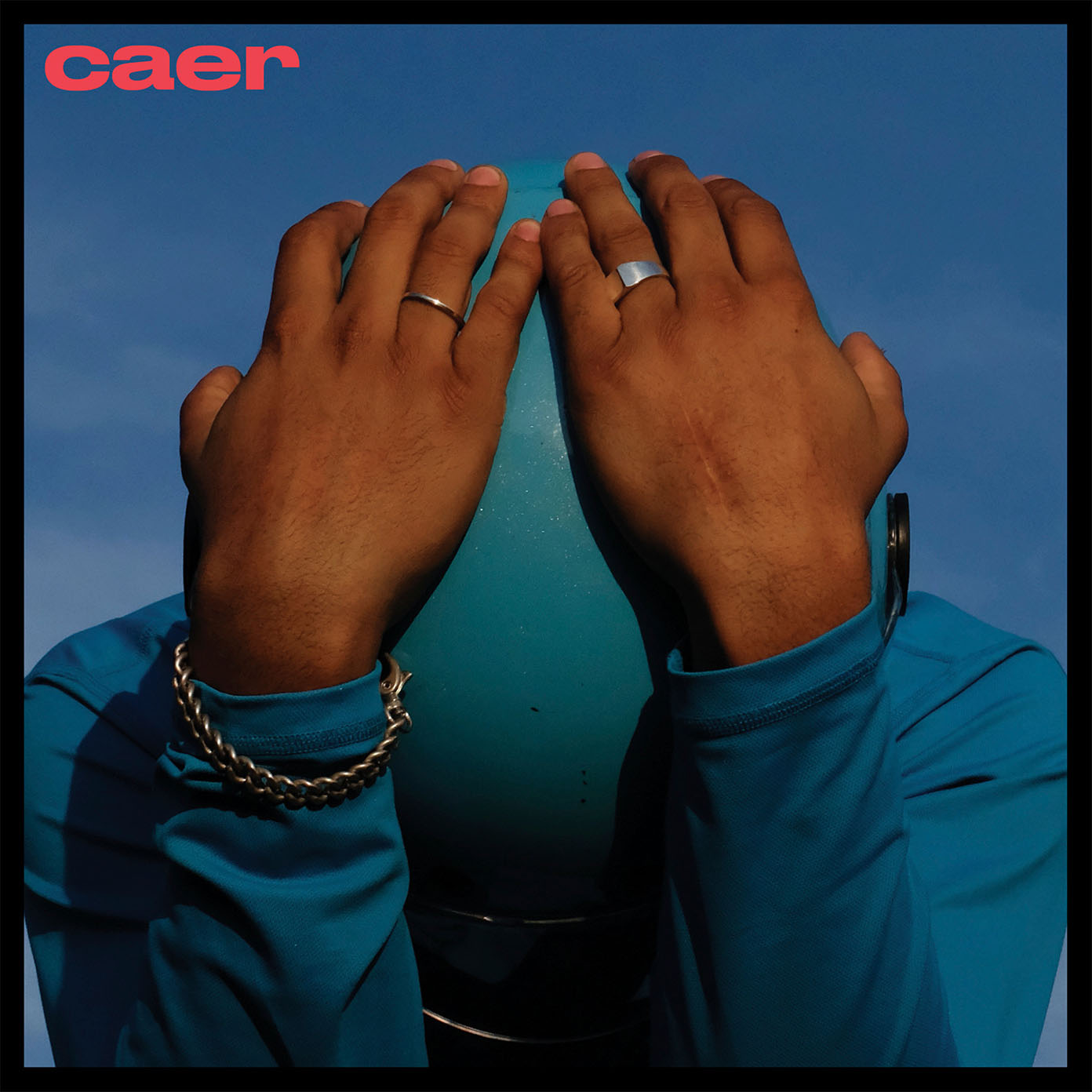 Caer by Twin Shadow