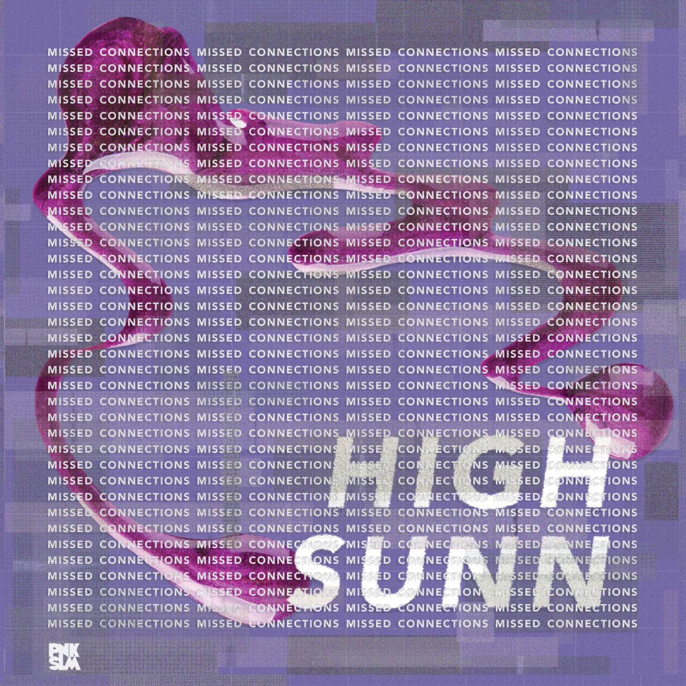 High Sunn's Missed Connections